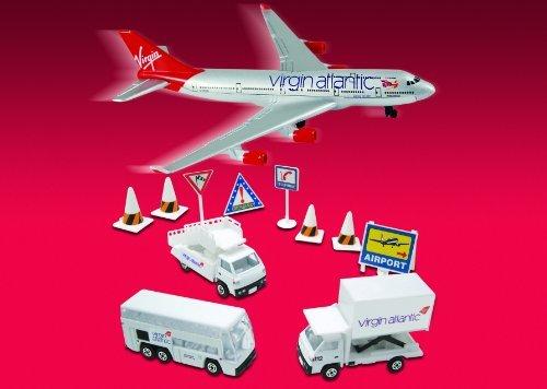 virgin-atlantic-airport-playset-by-premier-portfolio