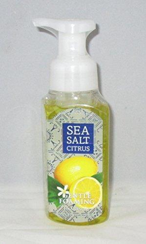 sea salt for cleansing - 8