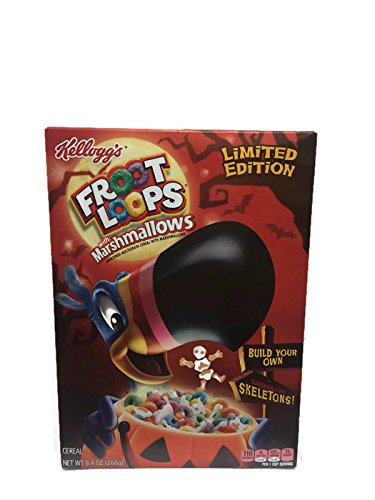 kelloggs-froot-loops