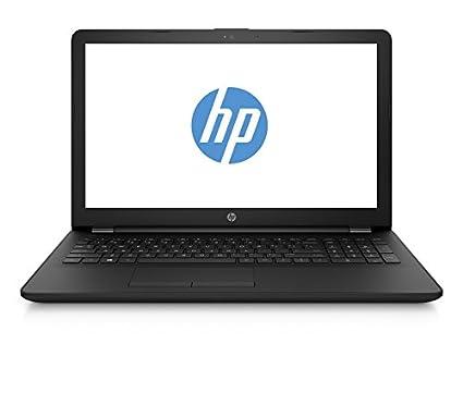 HP Imprint BY001AU Laptop