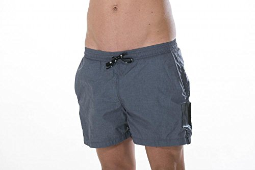 Pantaloncino Sportivo Ghost Shorts