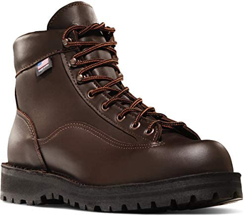 Danner Men's Explorer 6 Gore-Tex Hiking Boot