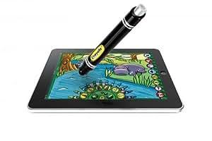 Crayola ColorStudio HD iMarker Digital Stylus (GC30002)