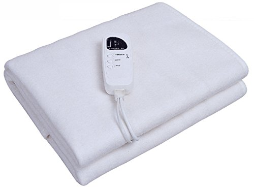 Therapist®s Choice® Standard Massage Table Warmer, 12 Foot Power (Massage Table Warming Pad)