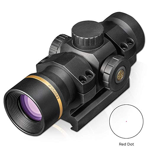 Leupold VX-Freedom RDS 1x34mm Red Dot Sight from Leupold