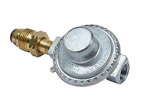 Mr  Heater Propane Low Pressure Regulator - Regulator