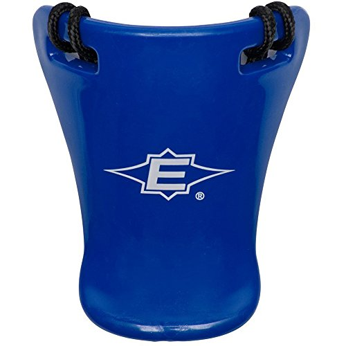 Blue Catchers - Easton Catchers Throat Guard