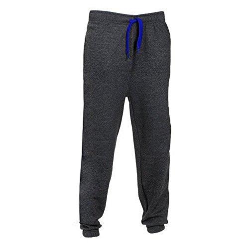 Skinny Homme Jogging Moulant overdose Hoodie Foncé Sweatshirt Sports Ensemble Pantalon De Tracksuit Survêtement Gris w1vq1x6H