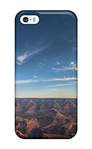 Christmas Gifts Case For Iphone 6 4.7 With Nice Grand Canyon Appearance 6 4.770040K77338139
