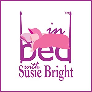 In Bed with Susie Bright 198 Performance