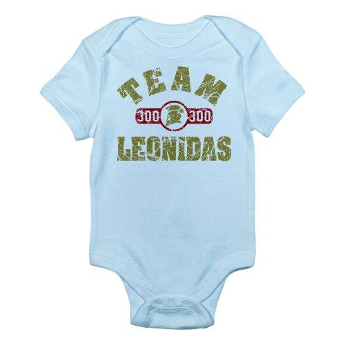cafepress-300-team-leonidas-body-suit-cute-infant-bodysuit-baby-romper