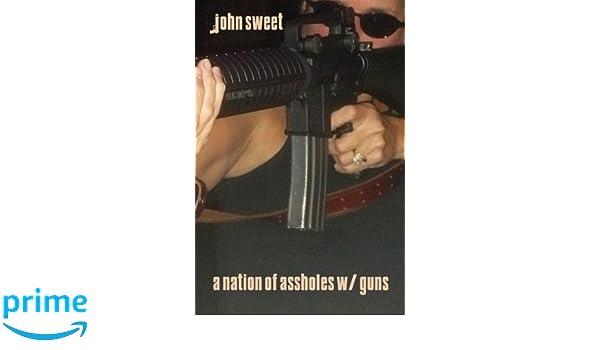 Adult porn amatuer cocksucking vids