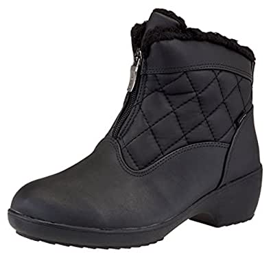 Amazon.com | Sporto Women's Alpine Waterproof Winter Snow