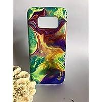 funda celular Samsung 8