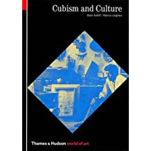 World Of Art Cubism And Culture