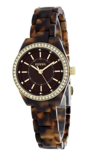 Fossil-BQ1196-Resin-Crystals-Watch