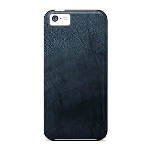 XiFu*MeiHot Rhino Skin Pattern First Grade Phone Cases For ipod touch 4 Cases CoversXiFu*Mei