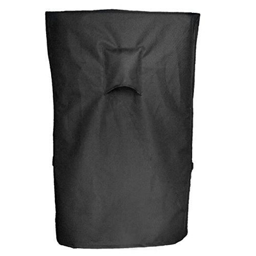 40 inch electric smoker cover - 3