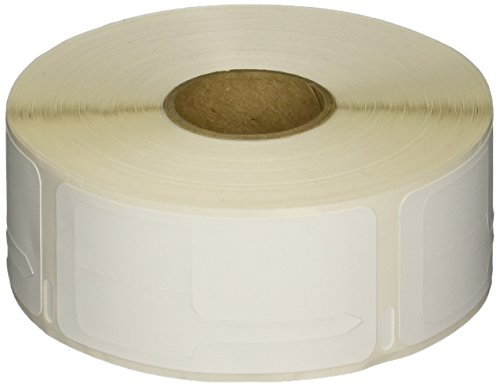 dymo-lw-price-tag-labels-for-labelwriter-label-printers-white-15-16-x-7-8-1-roll-of-400-30373