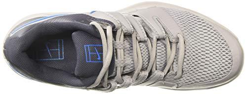 Nike Men's Fitness Shoes