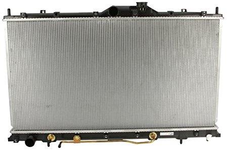 Koyo Cooling Radiator ()