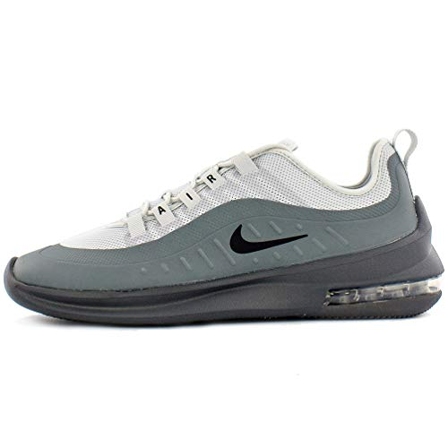 Nike Men's Air Max Axis Low Top Running Shoes | Product US