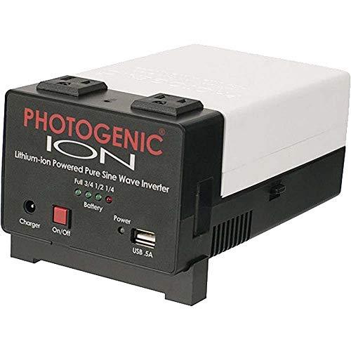 Bestselling Photo Studio Lighting Power Packs