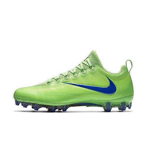 Nike Vapor Untouchable Pro Botas de fútbol americano - faberwifi.es 186ea1829c6