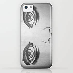 Society6 - If This Wall Could Talk iPhone & iPod Case by Daniel Inskeep wangjiang maoyi