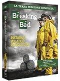 Breaking_Bad_(TV_Series) [Italia] [DVD]