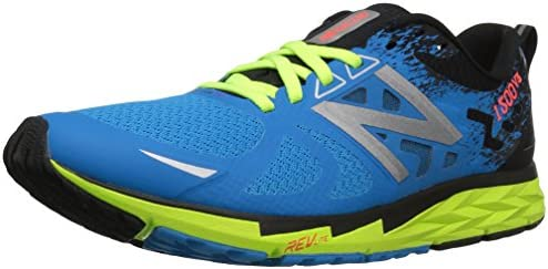 New Balance Men's M1500v3 Running Shoe