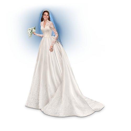 Buy historic royal wedding dresses - 2