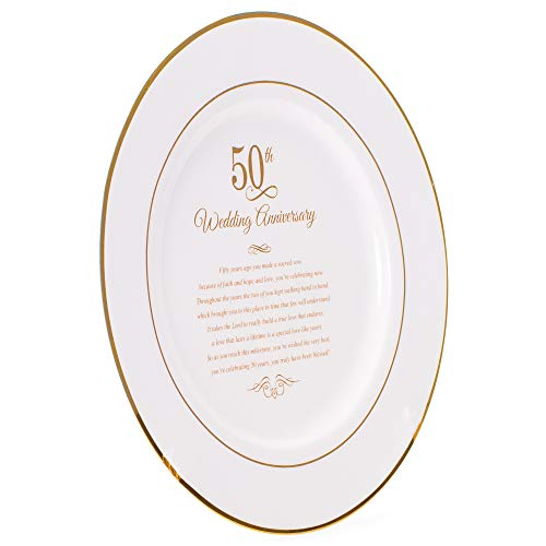 Commemorative & Decorative Plates