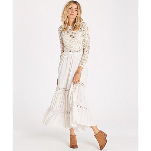 billabong-womens-til-the-moment-high-waisted-prairie-maxi-skirt-cool-whip-s