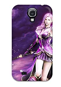 Jimmy E Aguirre's Shop Hot New Style Case Cover Aion Compatible With Galaxy S4 Protection Case 1480479K48944963