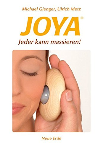 joya-jeder-kann-massieren