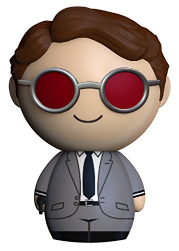 Funko Dorbz: Daredevil TV - Matt Murdock Action Figure