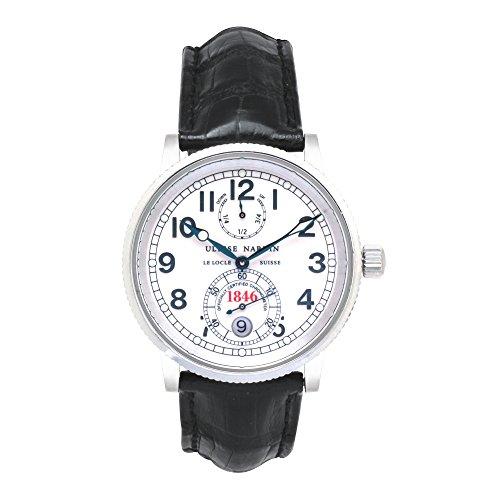 ulysse-nardin-marine-automatic-self-wind-mens-watch-263-22-certified-pre-owned