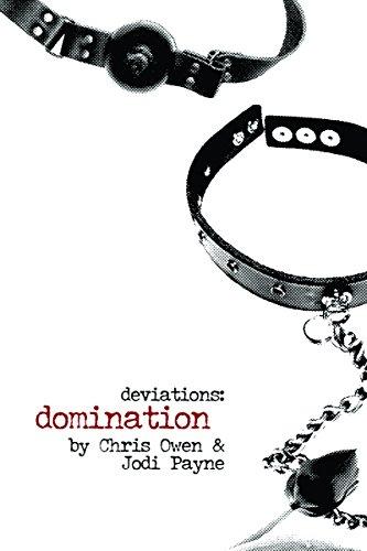 Deviations: Dictatorship