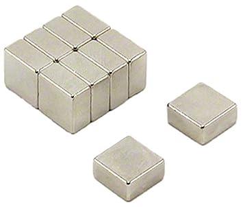 15/mm x 30/mm Set 10/St/ück Bulk Hardware bh06023/flach Pack M/öbel Schrank Befestigungsschraube Sperren Cam Bolt Mutter M6/x 42/mm und D/übel