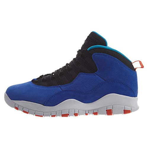 Jordan 10 Retro Mens