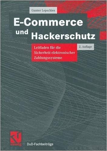 hackerschutz