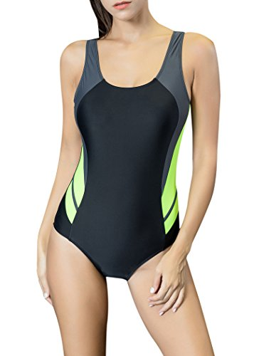 3f32adb147306 Best One Piece Swimsuits - Buying Guide | GistGear