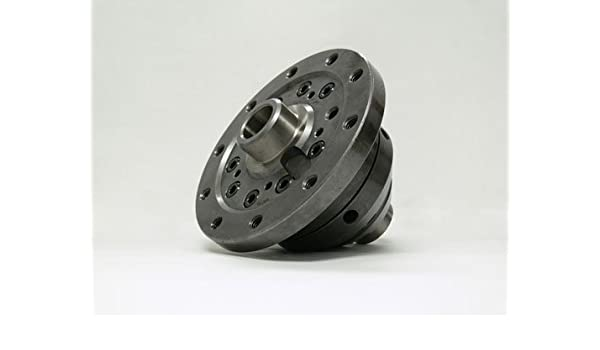 Amazon.com: OBX Helical Limited Slip Differential LSD Ford Focus SVT 02-04 2.0L: Automotive