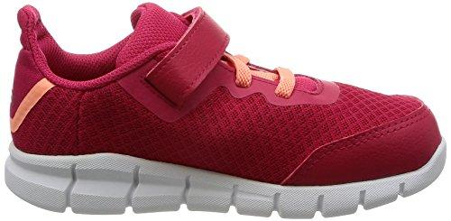 RapidaFlex EL I Pink/Salmon