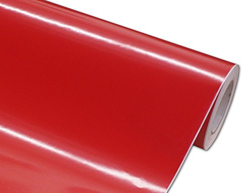 Berry Accent Console - 5