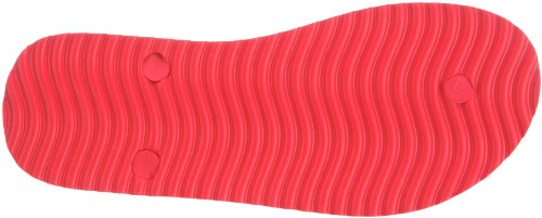 632 Originals Rojo Flip Flop para Chanclas Shanghai Mujer 55x07Hq