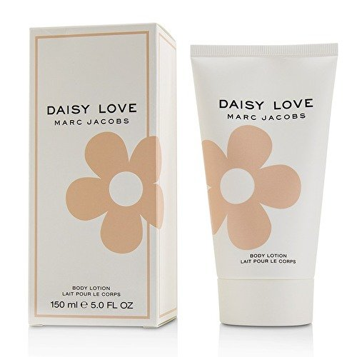 ve Body Lotion, 5.1-oz. (Daisy By Marc Jacobs Body Lotion)