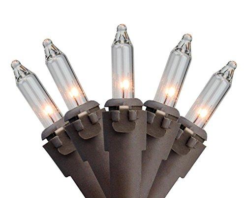 35 lights - 4