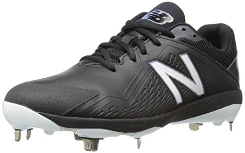 New Balance Women's FUSEV1 Metal Fast Pitch Softball Baseball Shoe – DiZiSports Store
